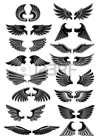 Gothic clipart #6, Download drawings