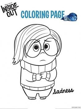 Go#U00f0afoss clipart #11, Download drawings