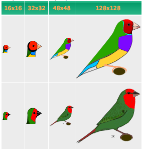 Gouldian Finches svg #16, Download drawings