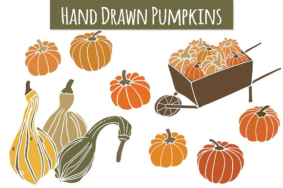 Gourd clipart #5, Download drawings