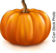 Gourd clipart #16, Download drawings