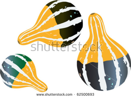 Gourd clipart #12, Download drawings