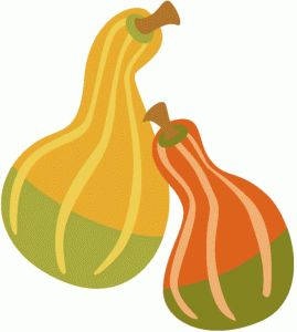 Gourd clipart #14, Download drawings