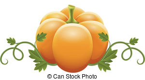 Gourd clipart #13, Download drawings