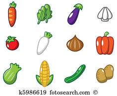 Gourd clipart #11, Download drawings