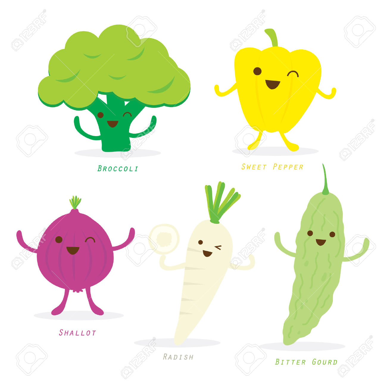 Gourd clipart #15, Download drawings