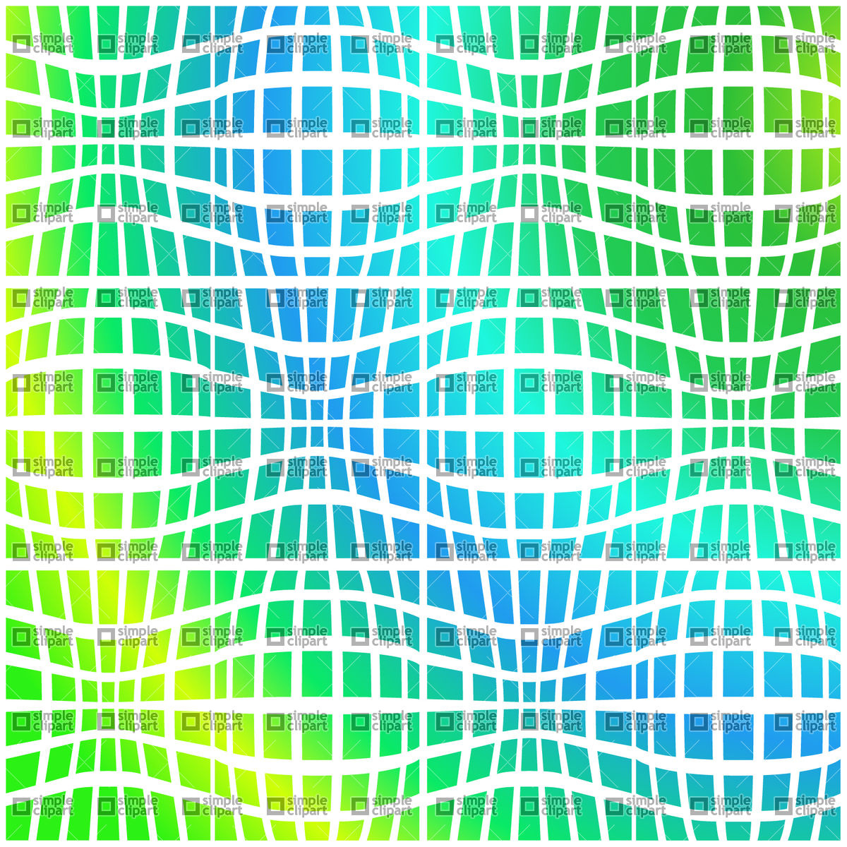 Gradient clipart #9, Download drawings