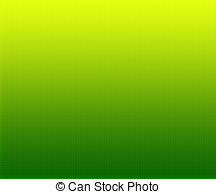 Gradient clipart #15, Download drawings