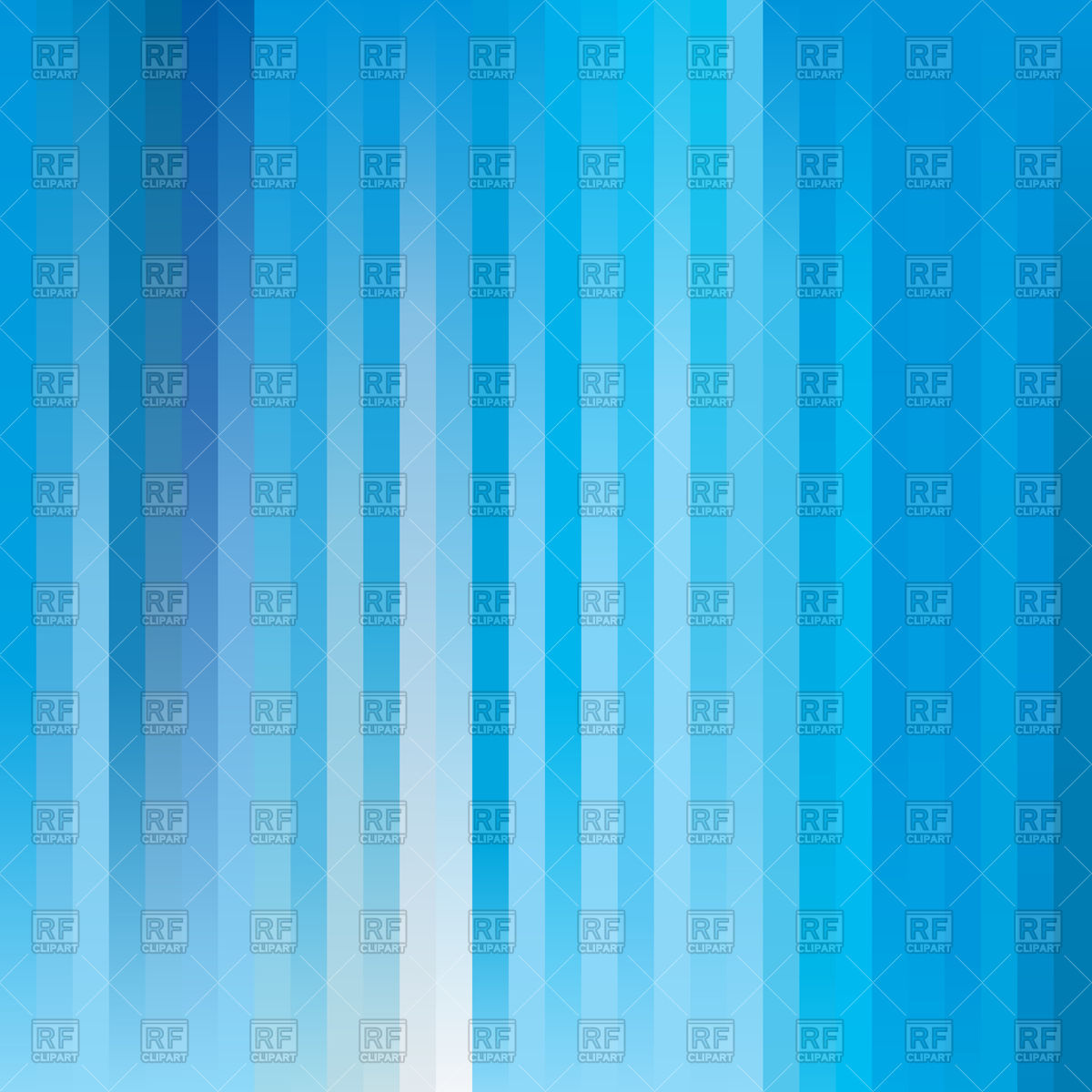 Gradient clipart #8, Download drawings