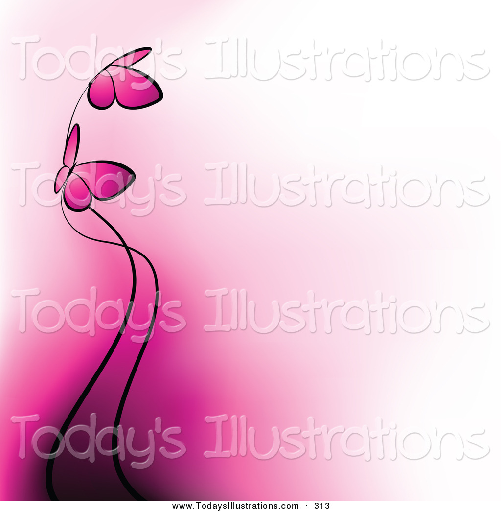 Gradient clipart #2, Download drawings