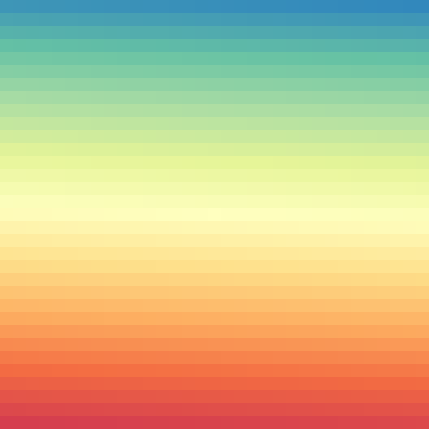 Gradient coloring #20, Download drawings