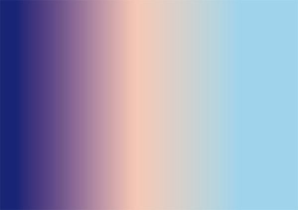 Gradient coloring #4, Download drawings