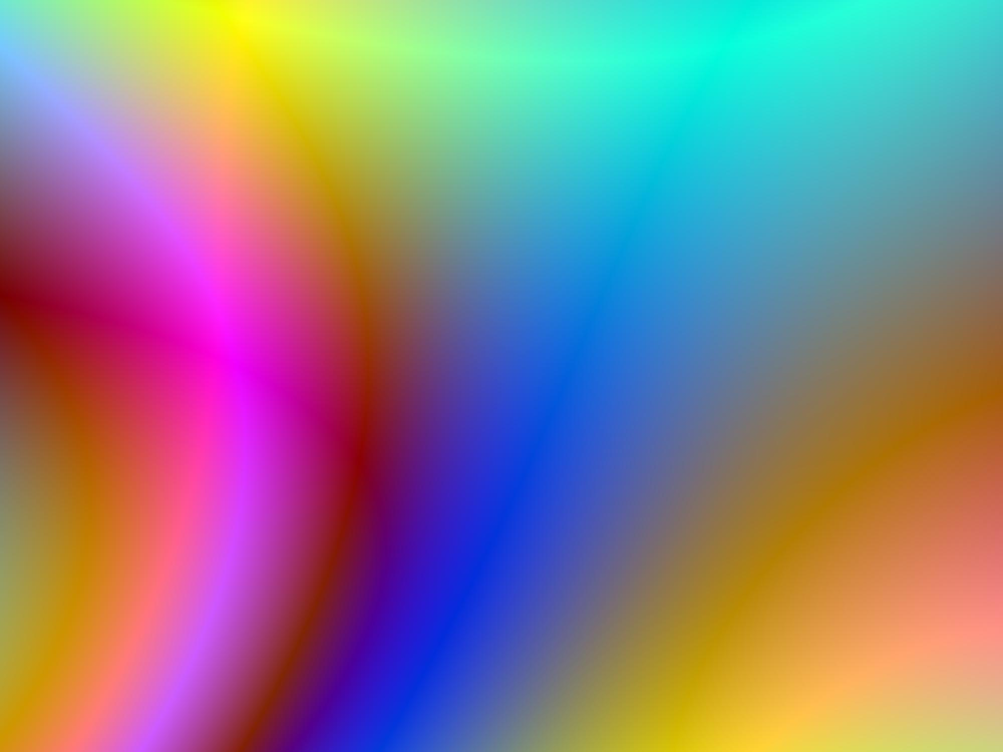 Gradient coloring #2, Download drawings