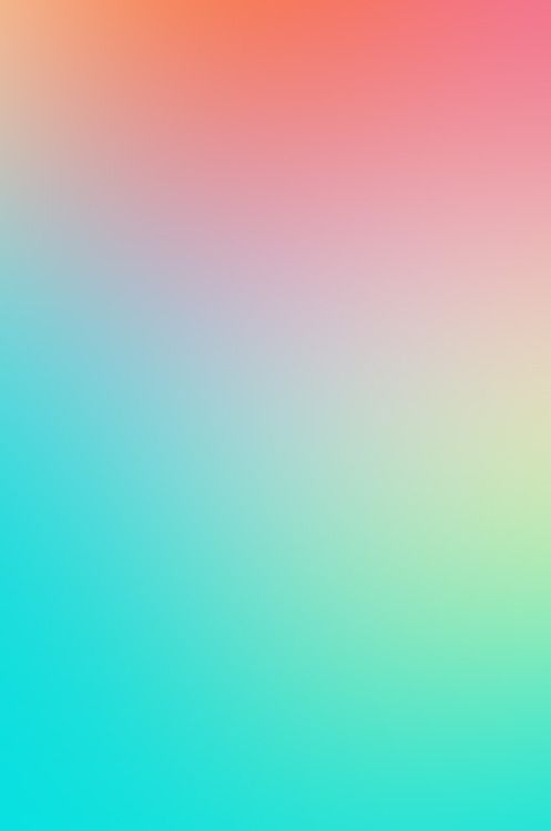 Gradient coloring #18, Download drawings