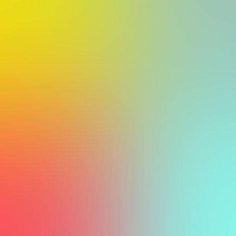 Gradient coloring #14, Download drawings