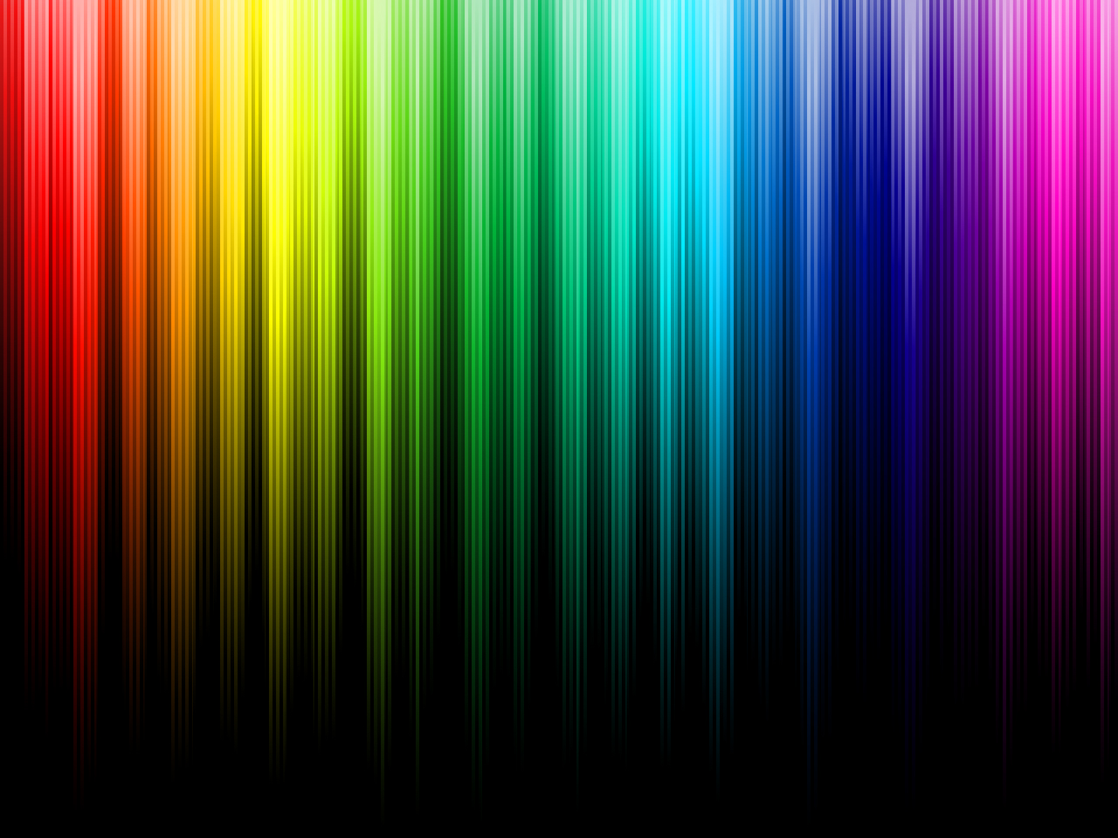 Gradient coloring #15, Download drawings