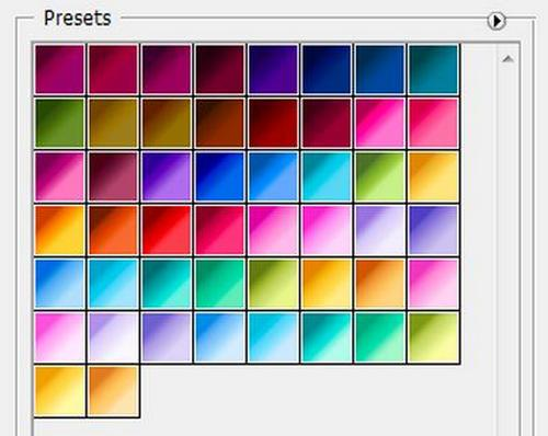 Gradient coloring #17, Download drawings