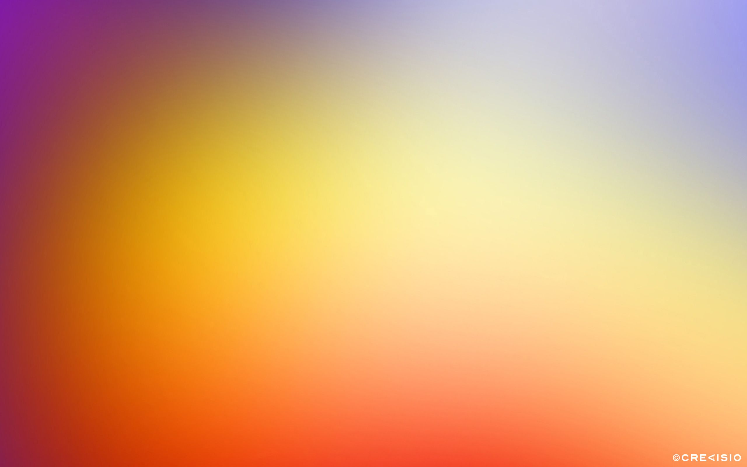 Gradient coloring #12, Download drawings