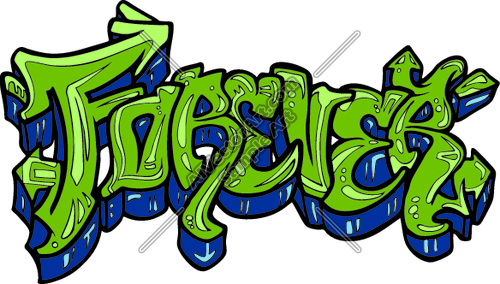 Graffiti clipart #9, Download drawings