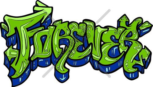 Graffiti clipart #9, Download drawings