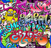 Graffiti clipart #16, Download drawings