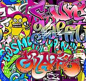 Graffiti clipart #16, Download drawings