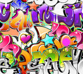 Graffiti clipart #13, Download drawings