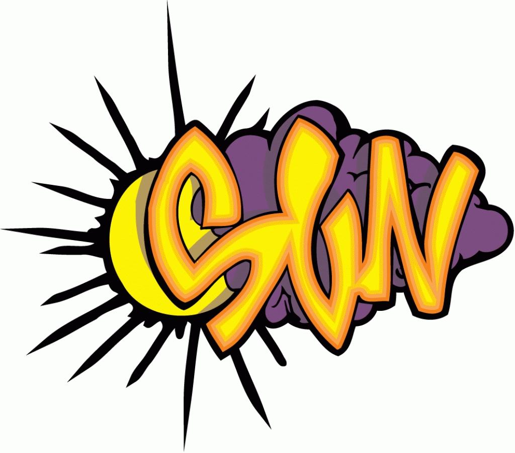 Graffiti clipart #5, Download drawings