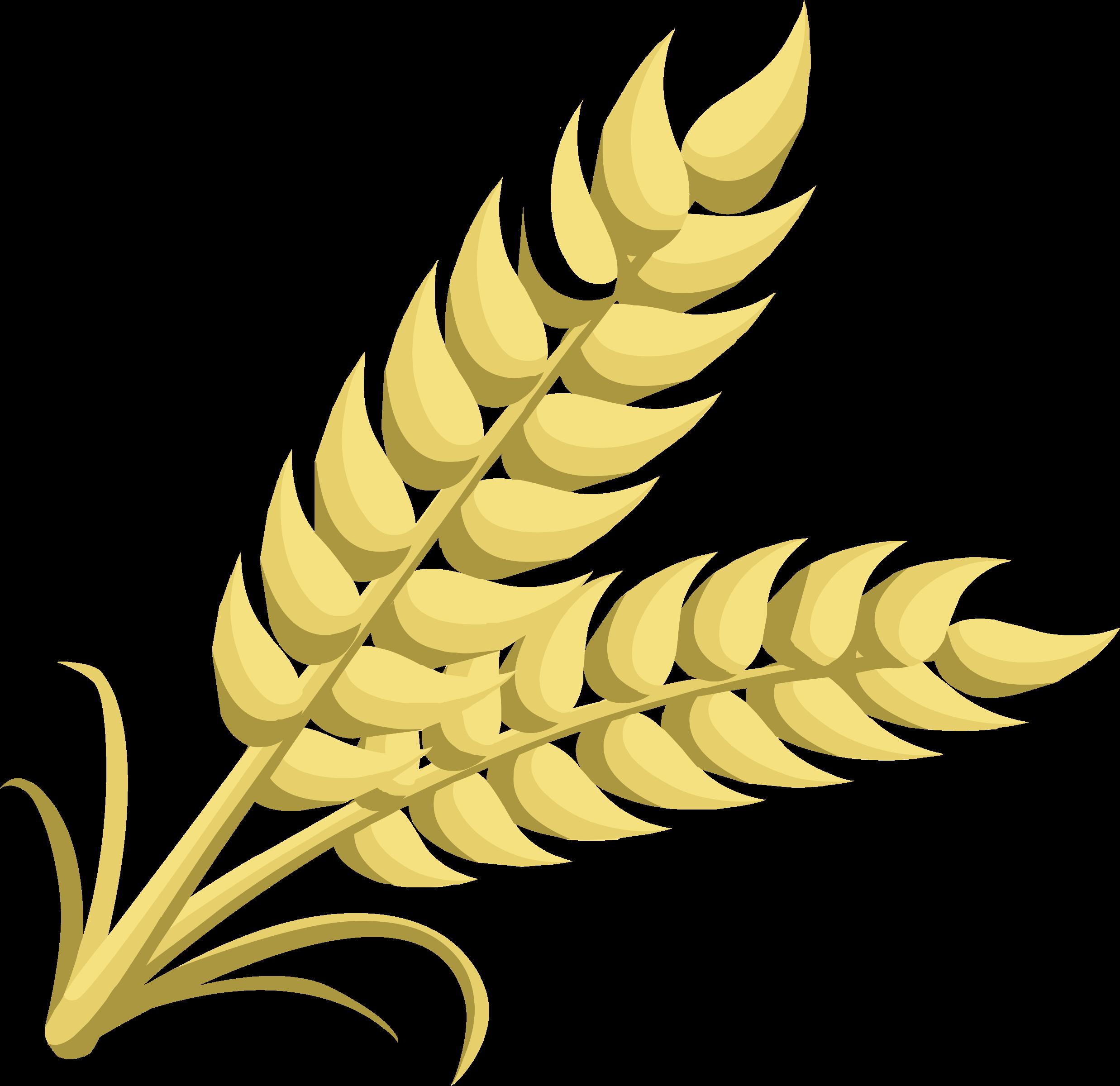 Grain clipart #9, Download drawings