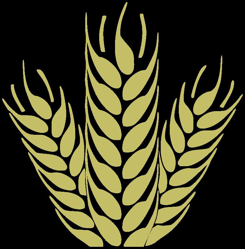 Grain clipart #10, Download drawings