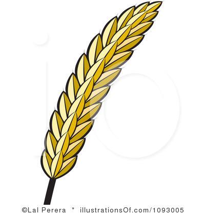Grain clipart #20, Download drawings