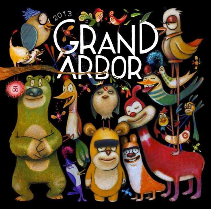 Grand Arbour clipart #3, Download drawings