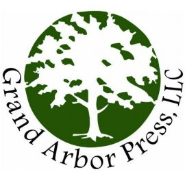 Grand Arbour clipart #1, Download drawings