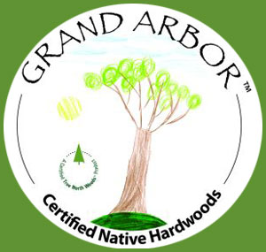 Grand Arbour clipart #8, Download drawings