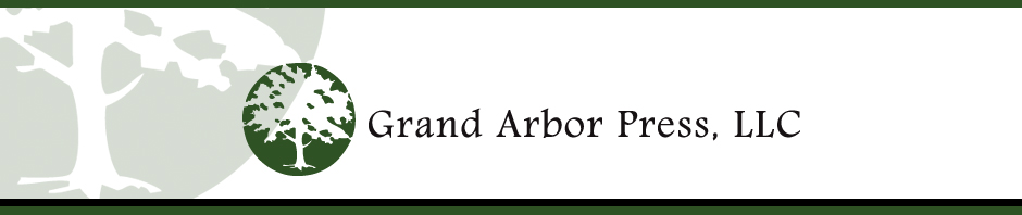 Grand Arbour clipart #6, Download drawings