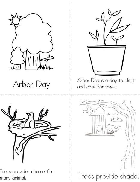 Grand Arbour coloring #15, Download drawings