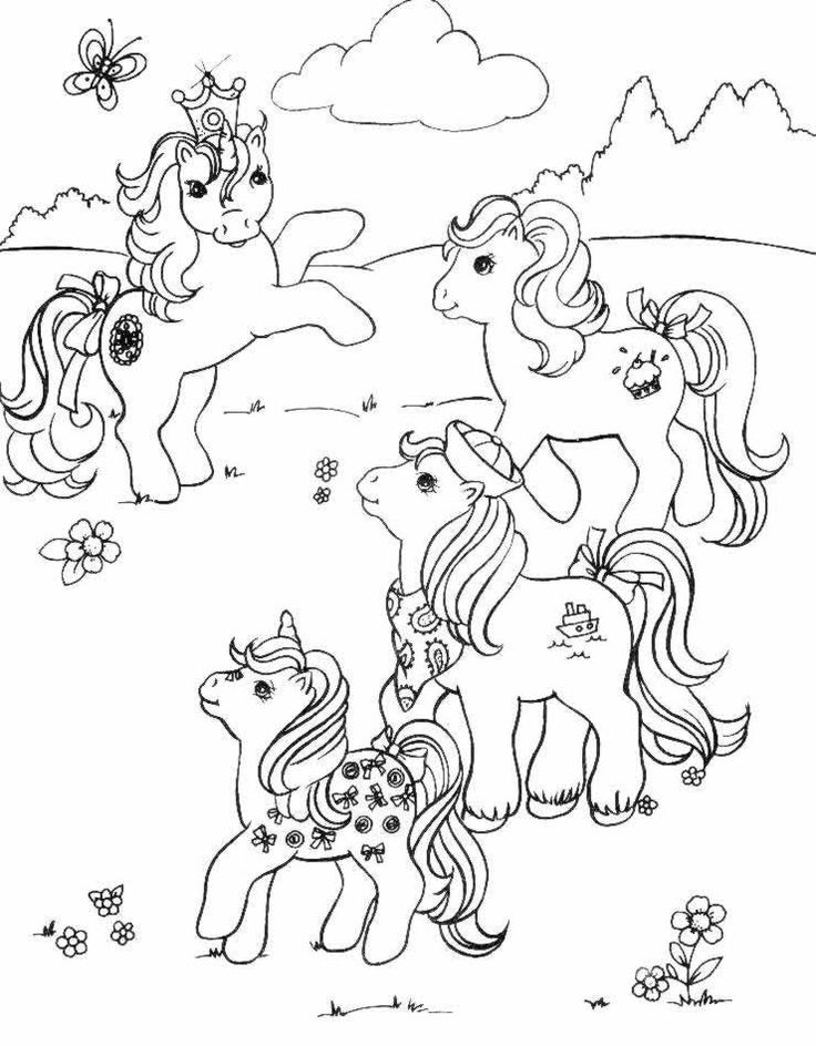 Grand Arbour coloring #10, Download drawings