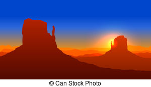 Grand Canyon clipart #1, Download drawings