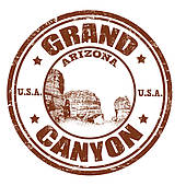 Grand Canyon clipart #15, Download drawings