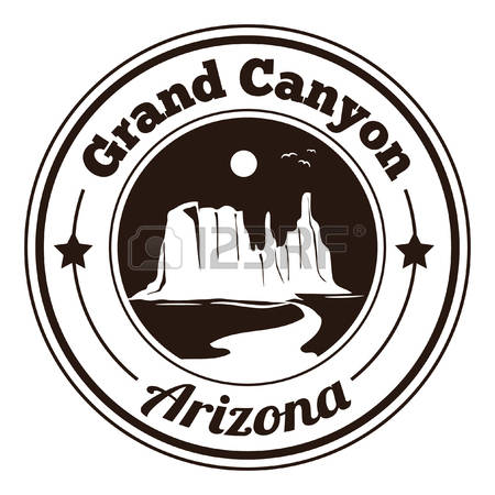 Grand Canyon clipart #6, Download drawings