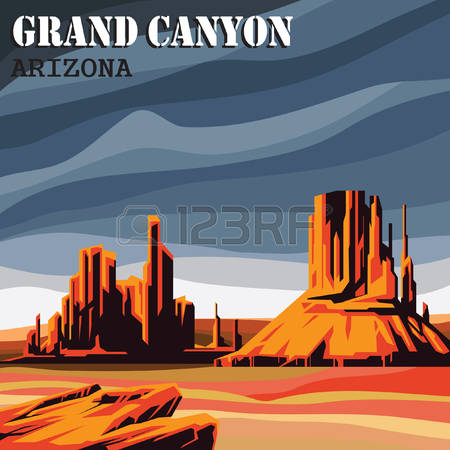 Grand Canyon clipart #7, Download drawings