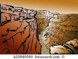 Grand Canyon clipart #8, Download drawings