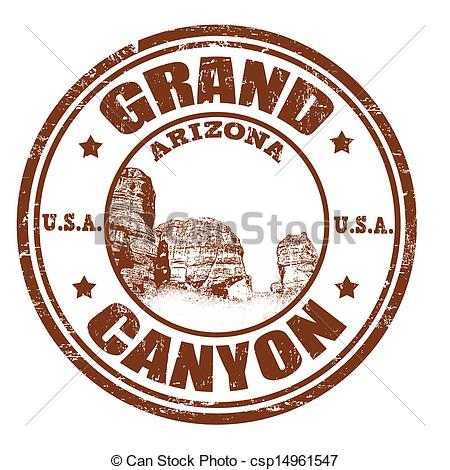 Grand Canyon clipart #4, Download drawings