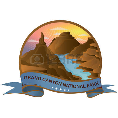 Grand Canyon clipart #3, Download drawings