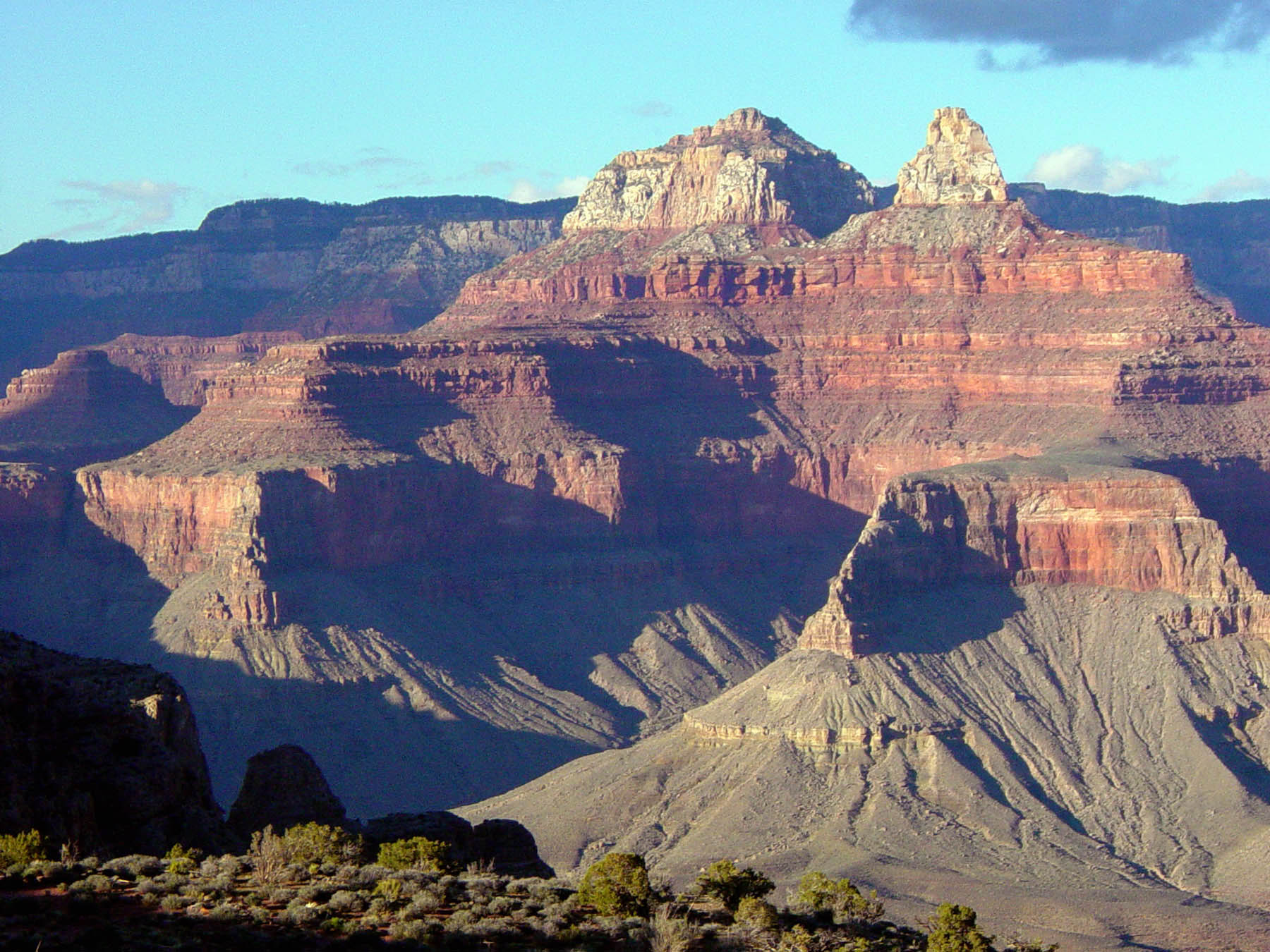 Grand Canyon clipart #2, Download drawings
