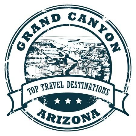Grand Canyon clipart #9, Download drawings