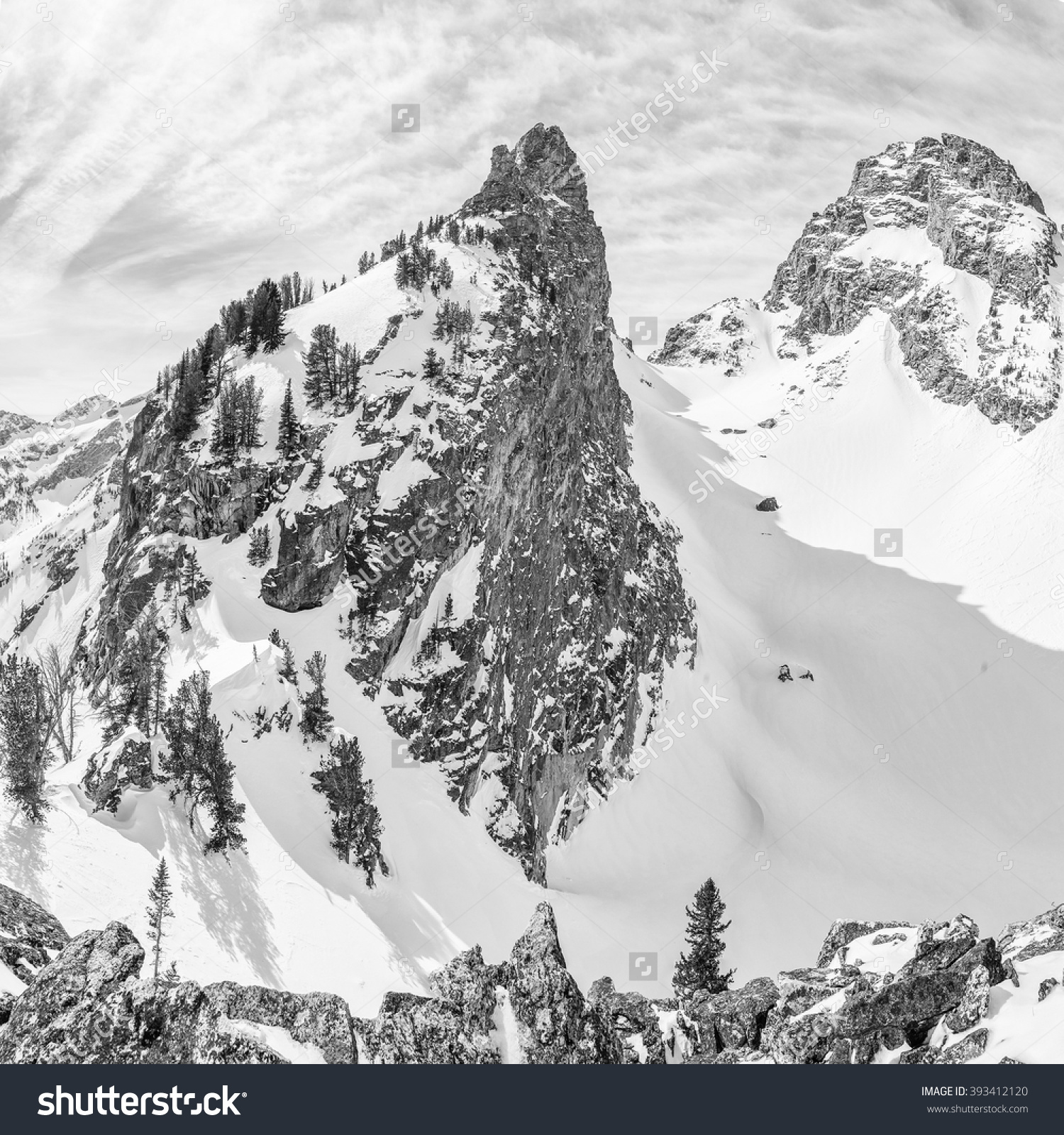 Grand Teton National Park clipart #17, Download drawings