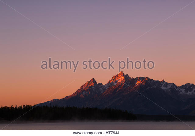 Grand Tetons clipart #9, Download drawings