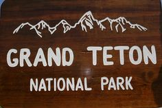 Grand Tetons clipart #14, Download drawings