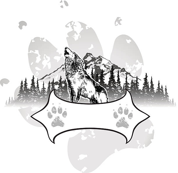 Grand Tetons clipart #10, Download drawings